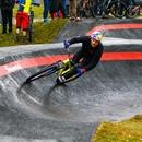 Павел Алехин фото #17