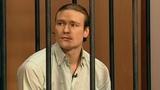 «Суд присяжных»: Парень жестоко покарал сотрудниц интим-салона, заразивших его СПИДом