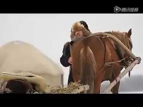 Ашаршылық 1931-33 ж.ж. - Голодомор Казахстан 1931-33 г.г.