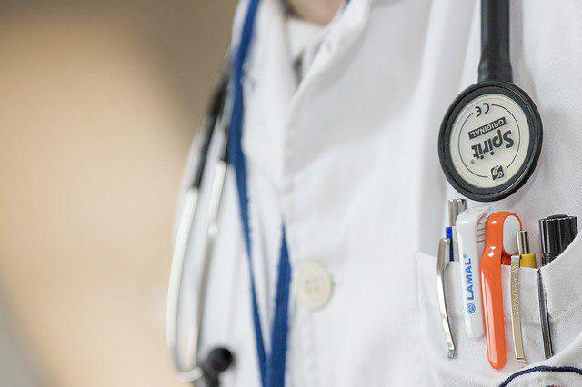 Акция ко Всемирному дню борьбы с раком груди стартовала в поликлиниках района Бибирево