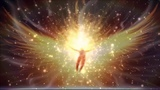 Магическая ангельская музыка 852 Гц Высокочастотные божественные энергии Безусловной Любви
