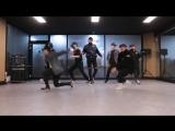 사무엘_Samuel_ONE_feat._정일훈_of_BTOB_안무_연습_영상_Choreography_Practice_.mp4