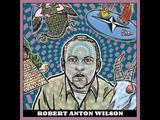 I2 Intelligence Squared - Spoken by Robert Anton Wilson (Video)