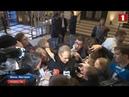В Вене началось заседание министров стран ОПЕК