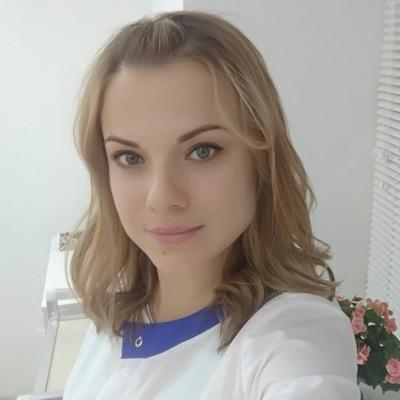 Юлия Фишич