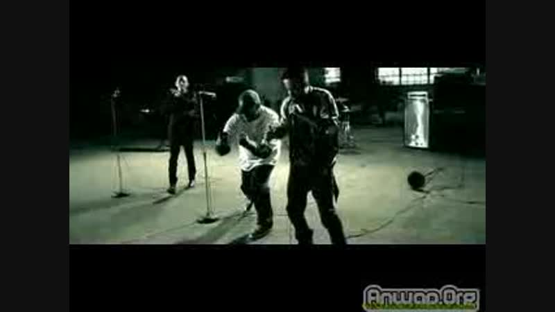 Busta_Rhimes_feat-Linkin_park-We_made_it.
