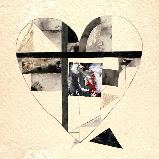 Gotye альбом Somebody That I Used To Know (Remixes)