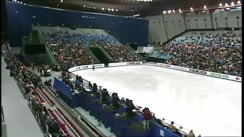 [HD] Alexei Yagudin - 2002 Worlds SP - Winter_Full-HD_60fps.mp4