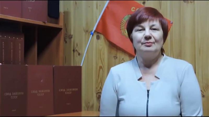 Государственная пенсия по справедливости 850 тысяч рублей начнут выплачивать пенсионерам СССР с 01