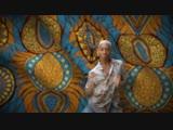 Showtek, MOTi ft. Starley, Wyclef Jean - Down Easy, 2018