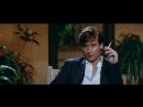 СОШЕДШИЕ В АД (1986, 18) - мелодрама, триллер. Франсис Жиро 1080p]