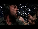 IDLES Full Performance Live on KEXP