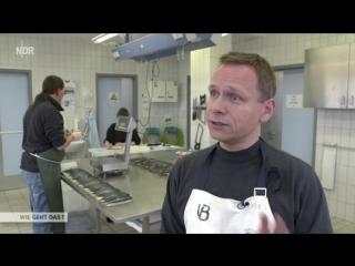 Fischfangquote - Wie geht das- - NDR
