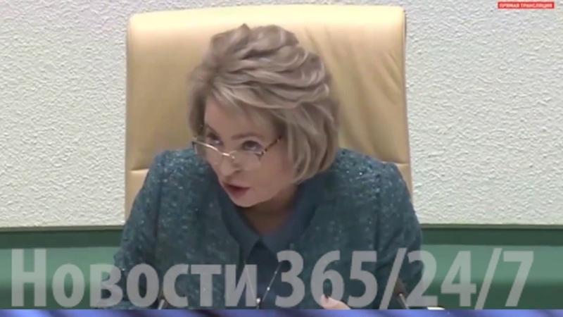 МАТВИЕНКО ВЗБЕСИЛАСЬ Мархаев СКАЗАЛ ПРАВДУ ВЛАСТЬ ВОРОВ