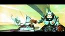 PC Giants Citizen Kabuto Gameplay pt 1