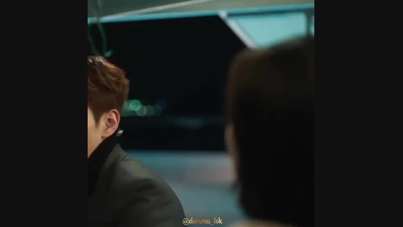 Yoo Seung Ho Ю Сын Хо