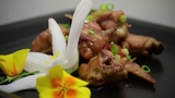 No Copyright, Free Videos chicken-wings-crispy-food-meat