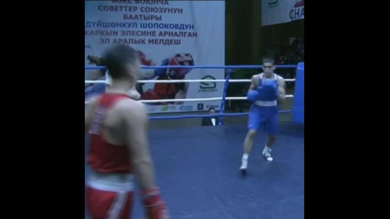 Шопокова2019_Батыргазиев_досрочно.mp4