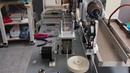 DIY 5 Kg Profi Filament Extruder Line Update 1
