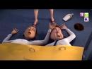 мультфильм Би Муви медовый заговор.mp4