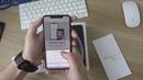Залоченные iPhone Xs XsMax Xr locked активируются и работают со всеми сим картами