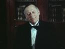 Какой должен быть человек Из фильма В поисках капитана Гранта
