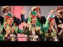 Shantel Areti Ketime EastWest - Dysi Ki Anatoli