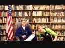 🇺🇸✌🏻🇩🇪 Курсанты Военной академии США West Point и солдаты Бундесвера сделали совместное видео о зимних учениях в Германии