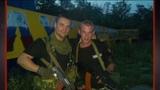 На чьих руках кровь мирного населения оккупированного Донбасса - Гражданская оборона, 19.02.2019