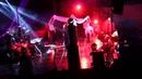 13 04 2019 61=70, Концерт, Валерия Леонтьева, Сыктывкар,13 04 2019, КСЦ Реново