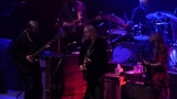 Tedeschi Trucks Band ft Warren Haynes - In Memory Of Elizabeth Reed 10-13-18 Beacon Theatre, NYC