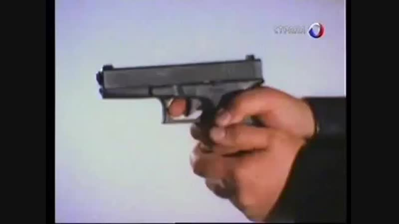 (Оружие ХХ века).Противолодочный вертолет Ка-25.Фильм 1.(2008)