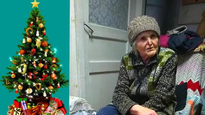Воспоминания Рушевой Розы Ивановны -вдова войны.