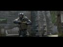CS:GO -3 FRAG MOVIE (1 РАЗ ДЕЛАЮ)