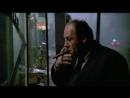 The sopranos 1x05 Энтони