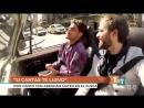 Abraham Mateo en Tarde o Temparano ¦ Uruguay 2018
