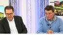Paris Turf TV Franck Nivard questions réponses