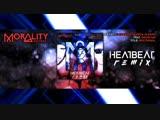 AlexMo &amp Alexander James Ft. Emoiryah - Nocturnal (Heatbeat Remix) (Preview)