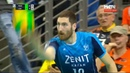 Volleyball Highlights. Zenit Kazan - Lube Civitanova. Final of the Champions League. Volleyball 2019