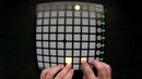 M4SONIC Launchpad User 1 Solo