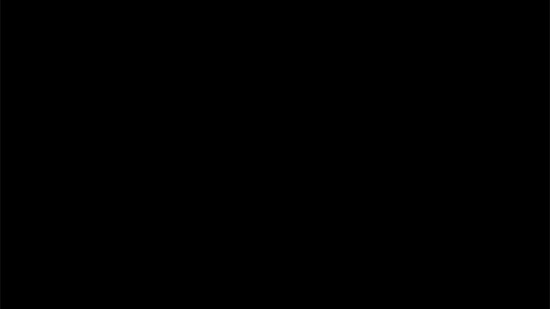 Телеканал Jetix в эфире