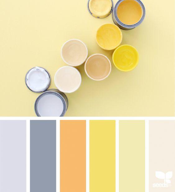 #Колористика #цвета #сочетаниецветов