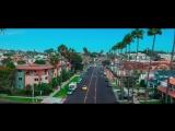 Город Редондо, Калифорния, Redondo beach