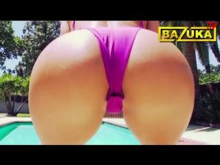 DVJ BAZUKA - Tutti Frutti - 720HD - [ VKlipe.com ].mp4