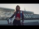 Gigi Hadid for TOMMYXGIGI Spring 2018 Campaign