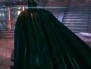 Batman Arkham Knight...Огни Готэма ч.1...