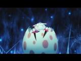 [Озвучка | Трейлер] Kumo Desu ga, Nani ka | Да, я паук, и что с того? - трейлер | Озвучила Sakura