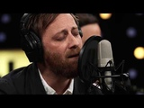 Dan Auerbach &amp The Easy Eye Sound Revue - Trouble Waits For You (Live on KEXP)