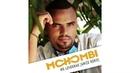 Mohombi - Mr. Loverman (Amice Remix)