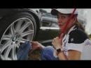 BMW CLUB KALININGRAD International Festival 2018